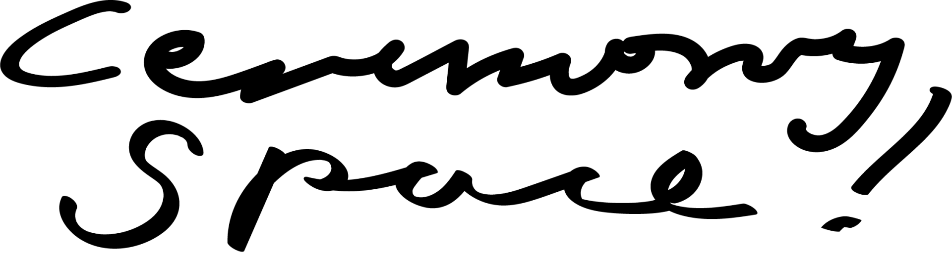 13. – 29.4.2018 Programm